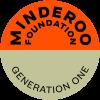 Minderoo-Foundation-GenOne-Logo-RGB
