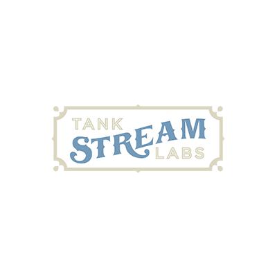 tank-stream-labs