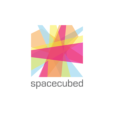 space-cubed
