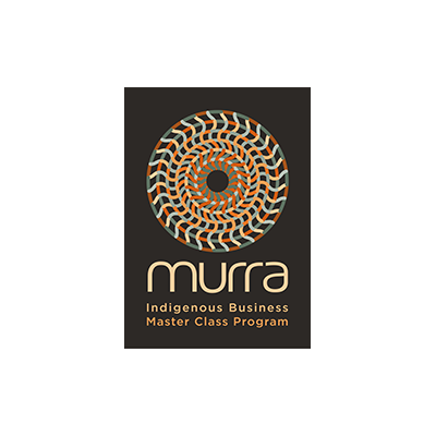 murra-indigenous-business-master-class-program