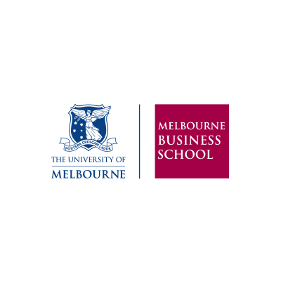 melbourne-business-school