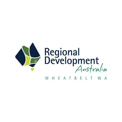 logo-rda-wheatbelt