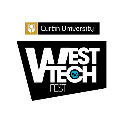 curtin-west-tech