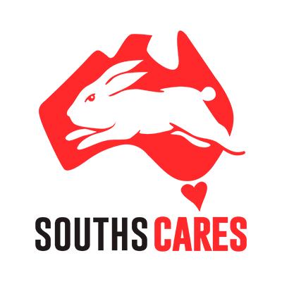 souths-cares