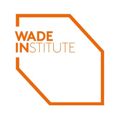 wade-institute